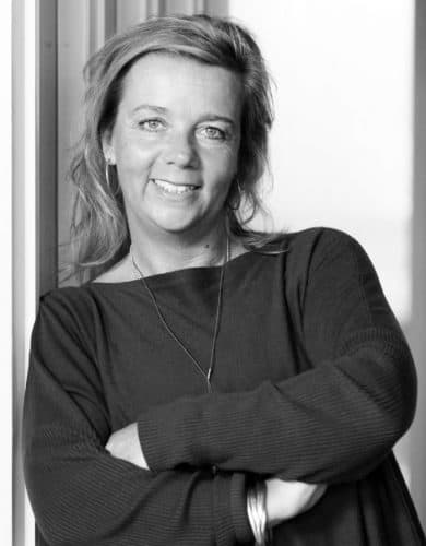 Eveline den Boogert | coach | trainer | systemisch werker | kindbehartiger